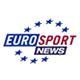 Евроспорт News