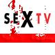 PornTV - Amateur