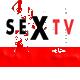 PornTV - Couples