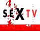 PornTV - Fat