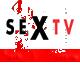 PornTV - Hentai
