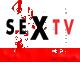PornTV - Lesbians