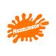 Никелодеон (Nickelodeon)