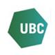 Украинский Бизнес Канал UBC